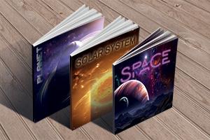 Perfect-Bound-Books